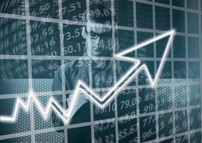 Pożyczki pozabankowe - jak wybrać wiarygodną firmę pożyczkową?