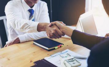 Czy można wyjść z pętli zadłużenia chwilówkami?