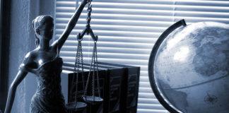Dobry prawnik – dlaczego warto współpracować ze specjalistą?