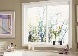Czy warto zamontować okna przesuwne