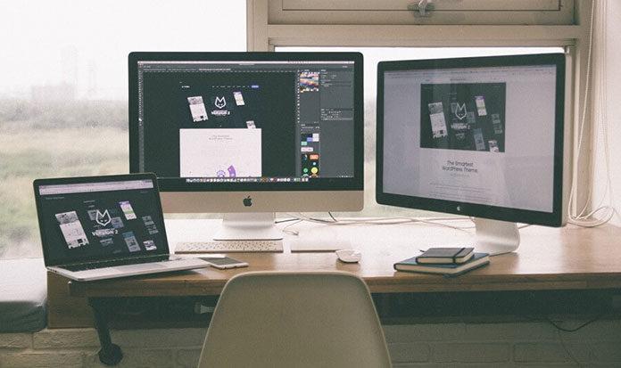 Jak bezboleśnie przejść proces redesignu strony internetowej?