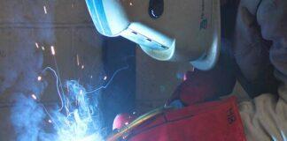 Robotyzacja i automatyzacja w procesie spawania