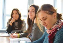 Kursy pedagogiczne