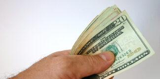Jak zarobić pieniądze nie wychodząc z domu