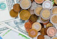 poprawienie swoje zdolności kredytowej