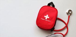 Szkolenia z pierwszej pomocy dla firm – zadbaj o bezpieczeństwo swoich pracowników