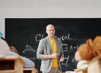 angielski online klasa