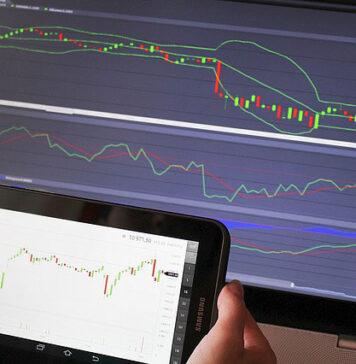 Branża gier coraz ciekawszym kierunkiem dla inwestorów