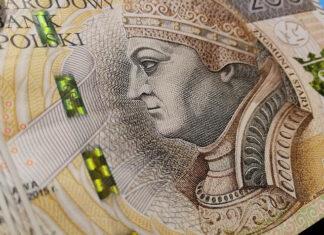 Czy warto korzystać z usług doradcy finansowego