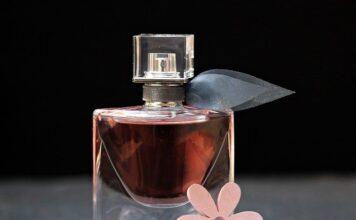 Poznaj gamę perfum luksusowych