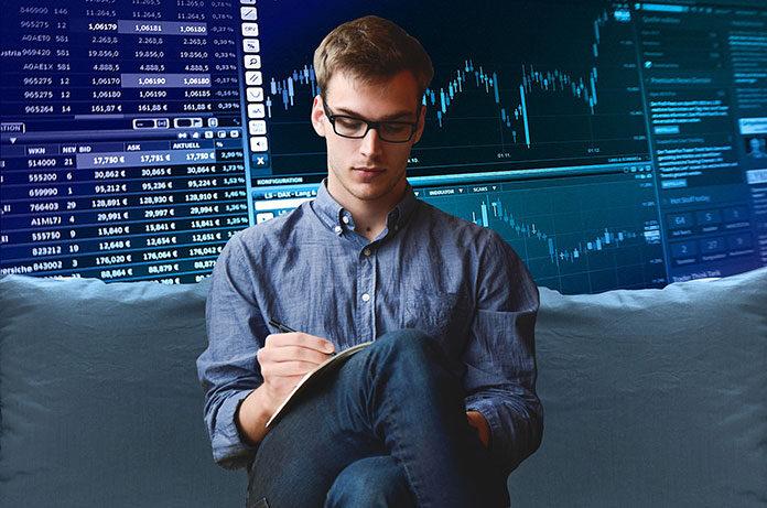 Kim jest inwestor giełdowy